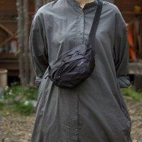 Matador  On-Grid™ Packable  Hip Pack
