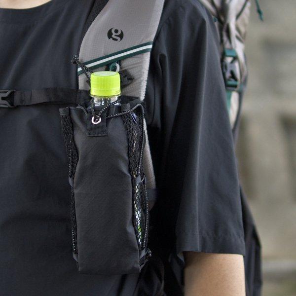Shelt  Bottle Holder (ECOPAK)