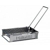 PRIMUS  フォールディングトースター2型
