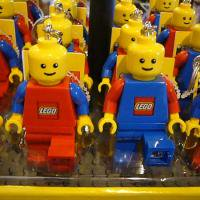 <img class='new_mark_img1' src='//img.shop-pro.jp/img/new/icons47.gif' style='border:none;display:inline;margin:0px;padding:0px;width:auto;' />LEGO  KEY LIGHT