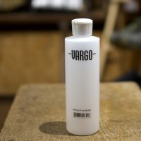 <img class='new_mark_img1' src='https://img.shop-pro.jp/img/new/icons58.gif' style='border:none;display:inline;margin:0px;padding:0px;width:auto;' />VARGO  Alcohol Fuel Bottle