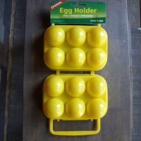COGHLAN'S  6 EGG HOLDER