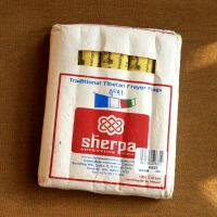 sherpa  Prayer Flags タルチョ