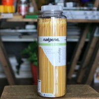 NALGENE  Kitchen 広口 1.5L
