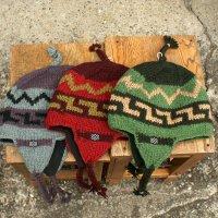 Sherpa Adventure Gear   TASHI HAT