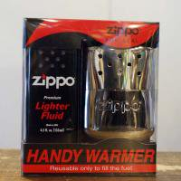 <img class='new_mark_img1' src='https://img.shop-pro.jp/img/new/icons47.gif' style='border:none;display:inline;margin:0px;padding:0px;width:auto;' />ZIPPO  HANDY WARMER