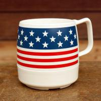 <img class='new_mark_img1' src='https://img.shop-pro.jp/img/new/icons47.gif' style='border:none;display:inline;margin:0px;padding:0px;width:auto;' />DINEX  INSULATED CLASSIC MUG  WIDE PRINTED 8 oz. MUG