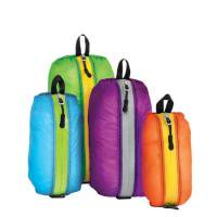 GRANITE GEAR  AIR ZIPPDITTY (0.6L)