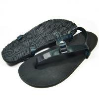 LUNA SANDALS  Leadville