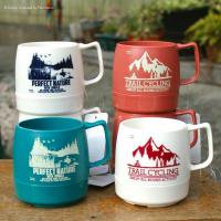 <img class='new_mark_img1' src='https://img.shop-pro.jp/img/new/icons47.gif' style='border:none;display:inline;margin:0px;padding:0px;width:auto;' />DISNEY  PRINTED MUG