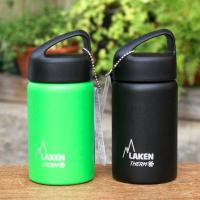 LAKEN  Classic THERMO (0.35L)