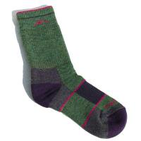 <img class='new_mark_img1' src='https://img.shop-pro.jp/img/new/icons47.gif' style='border:none;display:inline;margin:0px;padding:0px;width:auto;' />DARN TOUGH  Boot Sock Full Cushion