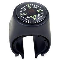 SUN COMPANY  Clip-on Compass