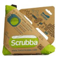 <img class='new_mark_img1' src='//img.shop-pro.jp/img/new/icons47.gif' style='border:none;display:inline;margin:0px;padding:0px;width:auto;' />Scrubba  Scrubba wash bag