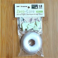 MFXtreme   Zero-Core Mini Guy Line  300# Kit
