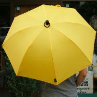 Euro SCHIRM  Birdiepal Outdoor Umbrella