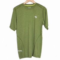 OUTDOOR RESEARCH   M's IGNITOR S/S TEE