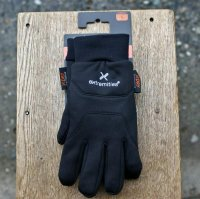 extremities by Terra Nova  Waterproof Sticky Power Liner Glove