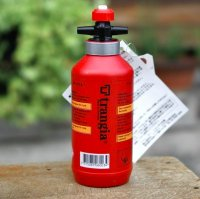 TRANGIA  FUEL BOTTLE (0.3L)