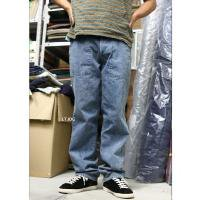<img class='new_mark_img1' src='//img.shop-pro.jp/img/new/icons20.gif' style='border:none;display:inline;margin:0px;padding:0px;width:auto;' />【30% OFF】  Remilla  Button Fly Denim Pants