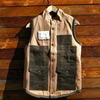 <img class='new_mark_img1' src='https://img.shop-pro.jp/img/new/icons47.gif' style='border:none;display:inline;margin:0px;padding:0px;width:auto;' />Phatee  LAKE VEST