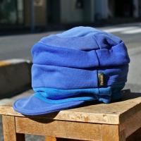 Phatee  NEW CAP SWEAT