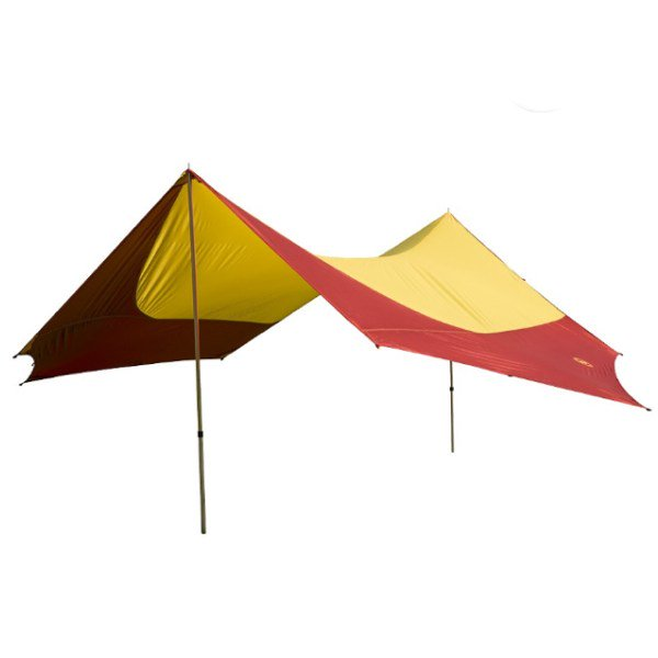 <img class='new_mark_img1' src='//img.shop-pro.jp/img/new/icons20.gif' style='border:none;display:inline;margin:0px;padding:0px;width:auto;' />【40% OFF】  BIG AGNES  DEEP CREEK TARP (L)