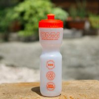 OMM   Ultra Bottle