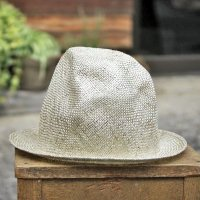 Phatee  STRAW Mt. HAT