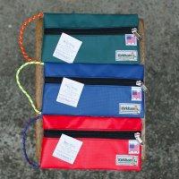 Kirkham's  Peg Bag S