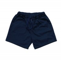 THE PARK SHOP  AMPHIBIAN SHORTS