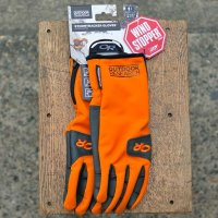 OUTDOOR RESEARCH  M's StormTracker Gloves
