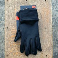 extremities by Terra Nova  Sticky Power Stretch Glove