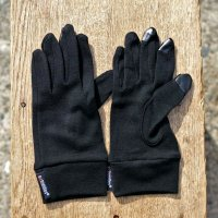 extremities by Terra Nova  Merino Touch Liner Glove