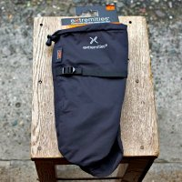 extremities by Terra Nova  TOP BAG