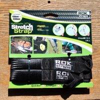 ROK straps   MC ストレッチストラップ