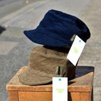 Phatee   HALF CAP CORD