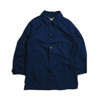 GOWEST  BUFFALLO SPRING COAT
