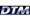 DTM・ツーリングカー