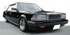 <img class='new_mark_img1'  data-cke-saved-src='//img.shop-pro.jp/img/new/icons15.gif' src='//img.shop-pro.jp/img/new/icons15.gif' style='border:none;display:inline;margin:0px;padding:0px;width:auto;' />(予約)【イグニッションモデル】 1/43 Nissan Cedric (Y30)4Dr Hardtop Brougham VIP Black★生産予定数:160pcs※BB[IG1301]