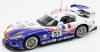 【トップマルケス】 1/18 ダッジ ヴァイパー GTS-R No,51 1999 ル・マン GTSクラス ウィナー [TOP042A]