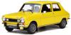 <img class='new_mark_img1'  data-cke-saved-src='//img.shop-pro.jp/img/new/icons15.gif' src='//img.shop-pro.jp/img/new/icons15.gif' style='border:none;display:inline;margin:0px;padding:0px;width:auto;' />(予約)【オットー】 1/18 シムカ 1100 Ti (イエロー) 世界限定 999個 [OTM597]