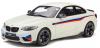 <img class='new_mark_img1'  data-cke-saved-src='//img.shop-pro.jp/img/new/icons15.gif' src='//img.shop-pro.jp/img/new/icons15.gif' style='border:none;display:inline;margin:0px;padding:0px;width:auto;' />(予約)【GTスピリット】 1/18 BMW M2(ホワイト)世界限定 500個 [GTS758]