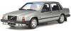 <img class='new_mark_img1'  data-cke-saved-src='//img.shop-pro.jp/img/new/icons15.gif' src='//img.shop-pro.jp/img/new/icons15.gif' style='border:none;display:inline;margin:0px;padding:0px;width:auto;' />(予約)【オットー】 1/18 ボルボ 740 ターボ(シルバー)世界限定:1,250個 [OTM263]