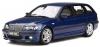 <img class='new_mark_img1'  data-cke-saved-src='//img.shop-pro.jp/img/new/icons15.gif' src='//img.shop-pro.jp/img/new/icons15.gif' style='border:none;display:inline;margin:0px;padding:0px;width:auto;' />(予約)【オットー】 1/18 BMW 330i ツーリング Mパッケージ (E46)(ブルー)世界限定 2,000個 [OTM251]