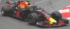 【ミニチャンプス】 1/43 アストン マーチン レッド ブル レーシング タグ-ホイヤー RB14 ダニエル・リチャルド モナコ GP 2018 ウィナー限定318台 [410180603]