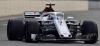 【ミニチャンプス】 1/43 アルファ ロメオ ザウバー F1 チーム フェラーリ C37 マーカス・エリクソン  アゼルバイジャンGP 2018 [417180409]
