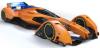 【ミニチャンプス】 1/43 マクラーレン MP-X2 2018 F1 コンセプト STUDY [537133814]