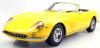 【トップマルケス】 1/12 275 GTB/4 NART スパイダー 1967(イエロー) [TOP12-04F]