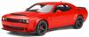 <img class='new_mark_img1'  data-cke-saved-src='//img.shop-pro.jp/img/new/icons15.gif' src='//img.shop-pro.jp/img/new/icons15.gif' style='border:none;display:inline;margin:0px;padding:0px;width:auto;' />(予約)【GTスピリット】 1/18 ダッジ チャレンジャー デーモン(レッド)世界限定 1,500個 [GTS213]
